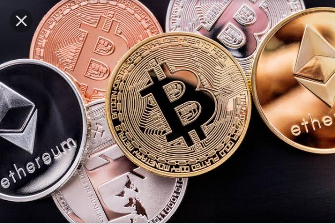 value of 100 bitcoin